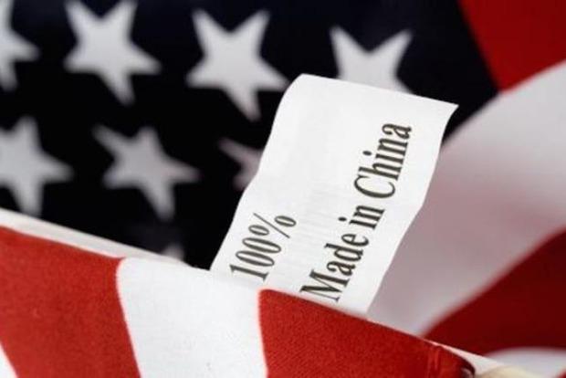 США ввели пошлины на товары из Китая. В КНР пообещали скорый ответ