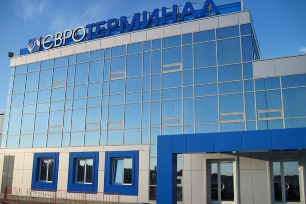 Как работает хитрая схема с пропуском грузовиков в Одесский порт и почему это незаконно