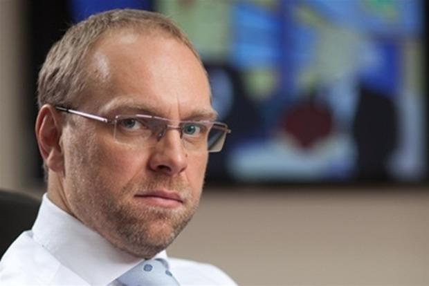 Власенко: В ПАСЕ обсуждают возвращение российской делегации с восстановлением прав