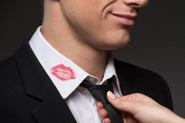 10 главных причин мужской измены. В каких виновата жена, а в каких - муж