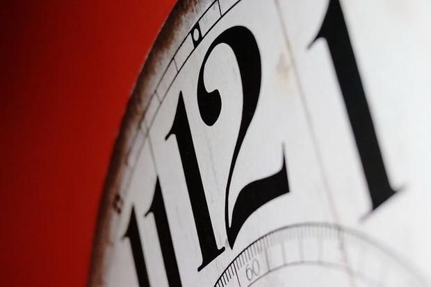 Советы на зеркальную дату 12/12: как правильно загадать желание