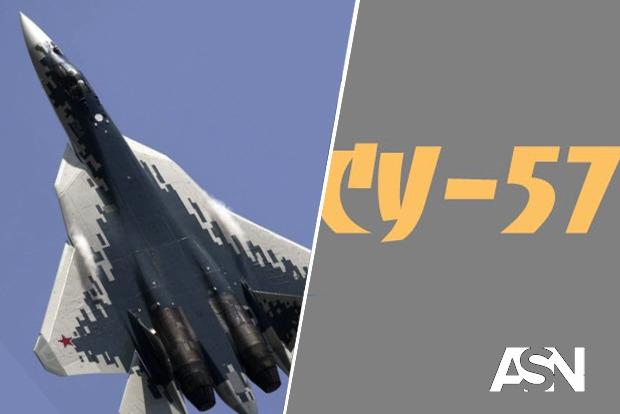 Москва планирует применить дополнительные модификации Су-57 пятого поколения