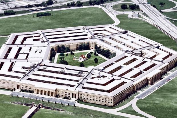 Порошенко анонсировал переговоры с чиновниками Пентагона