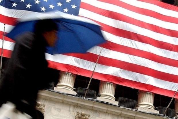 США ввели санкции против элитных военных-исламистов