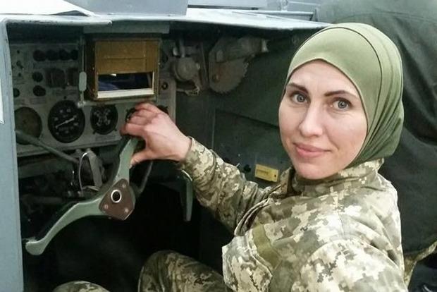 Первопричиной убийства Окуевой назвали споры из-за денежных средств чеченской диаспоры