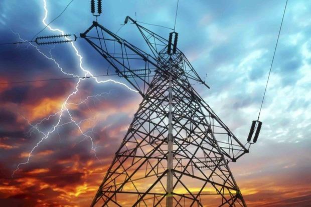 Цена на электроэнергию побила новый рекорд. К чему готовиться украинцам?