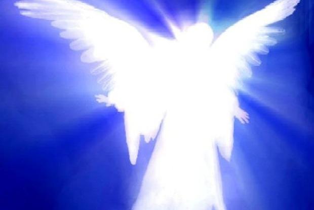 Как выглядят и что значат подсказки Ангела-Хранителя
