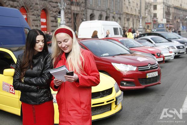Казнить: Больше 90% украинцев выступают за радикальное наказание пьянства за рулем