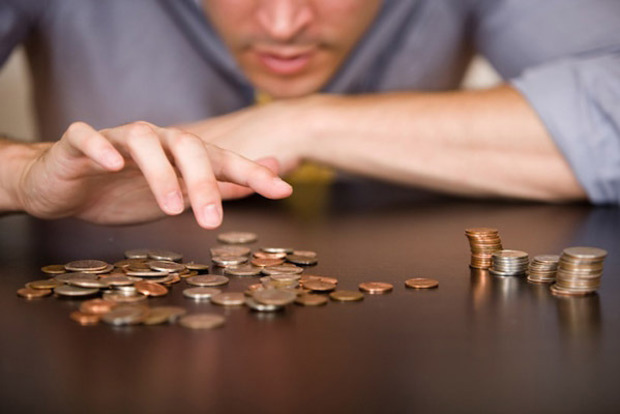 Черговий перерахунок пенсій: що зміниться