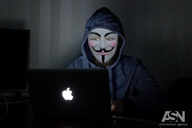 Разведка США нашла доказательства хакерских атак РФ на выборах-2016