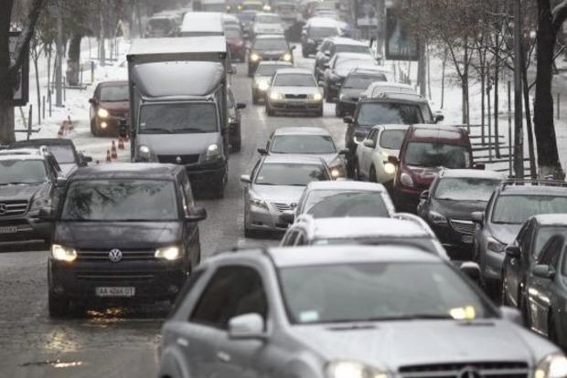 Синоптики радуют: в Украине резко поменяется погода, прогноз до конца ноября