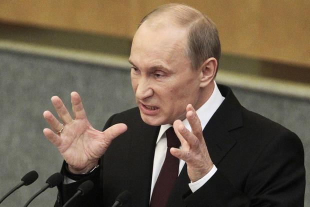 Журналисты США получили Пулитцеровскую премию за статью об агрессии Путина