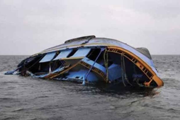 Число жертв крушения яхты на озере Виктория возросло до 29 человек