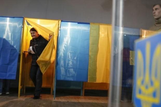 Суд отказал в удовлетворении иска по поводу результатов выборов мэра Кривого Рога