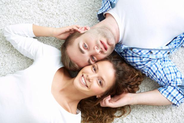 Психология отношений: 7 причин, провоцирующих разрыв отношений