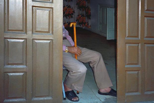 80-летний россиянин изнасиловал пенсионерку на свидании по объявлению