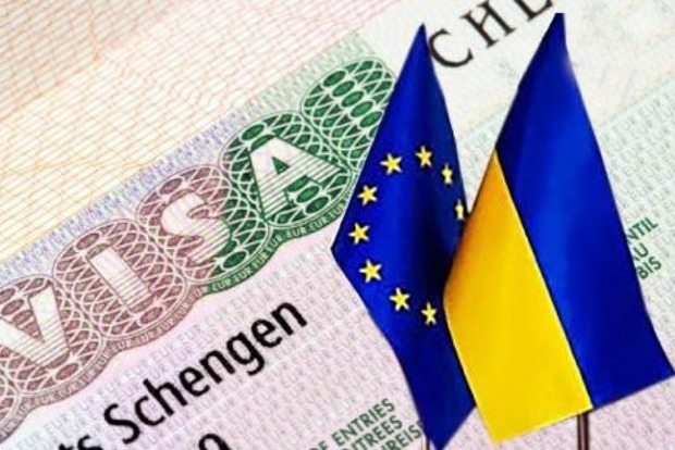 Порошенко ожидает, что предложение о безвизовом режиме будет внесено в Европарламент в ближайшие дни