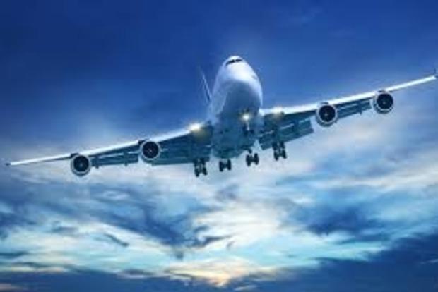 В сеть попало видео, как пассажиров «Аэрофлота» разбросало по салону самолета