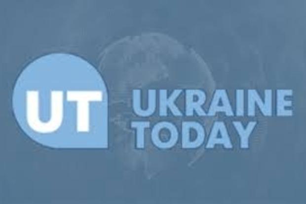 Нацрада по вопросам телевидения аннулировала лицензию телеканала Ukraine Today