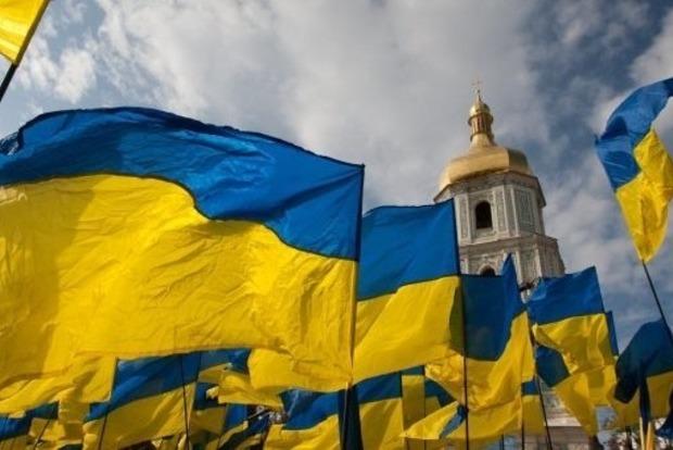 Опрос: 75% украинцев считают, что власть ведет страну в неправильном направлении
