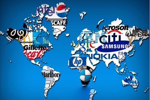 Глобалізація економіки. Чому це і погано і добре