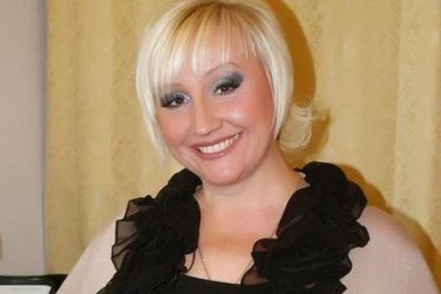 Врачи все время обманывали и не помогли: Нину Кирсо перевезли из столичной клиники в Полтаву