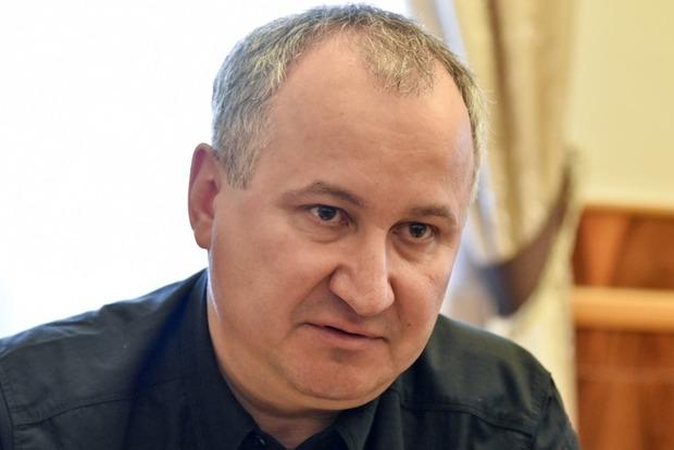 Грицак: в суд ООН переданы тысячи страниц о преступлениях России