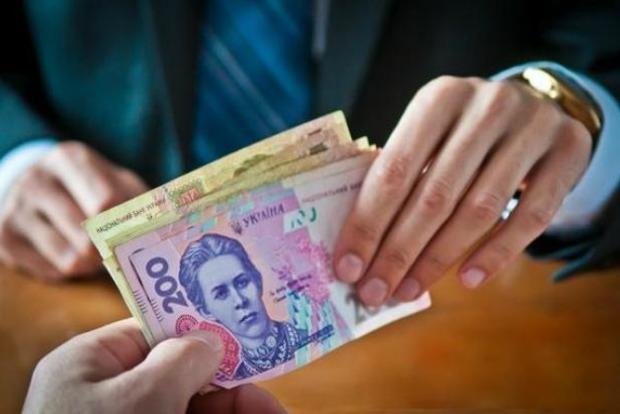 Потратили миллиарды долларов, а вернули - 14 тыс. грн. Результат работы антикоррупционеров в Украине