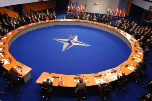 ПА НАТО закликає Росію вивести війська з Абхазії і Південної Осетії