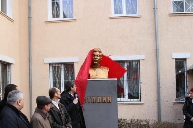 В «ЛНР» и «ДНР» уничтожают основателей группировок: Сталин одобряет
