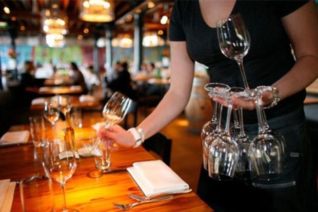 Почти 70% ресторанов нарушают налоговое законодательство – проверка ГФС