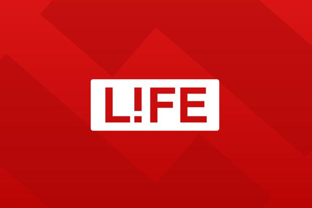 В России закрывается главный пропагандистский телеканал