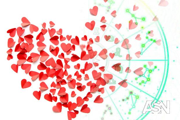 Любовный гороскоп на завтра 28 мая: Раки, будьте внимательны, а Весы - осмотрительны