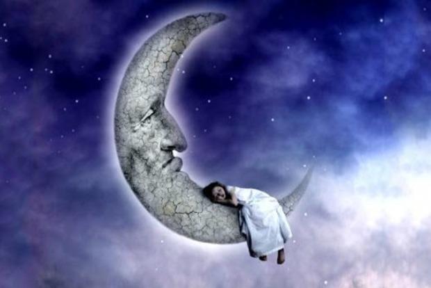О каких снах можно и о каких категорически нельзя рассказывать другим
