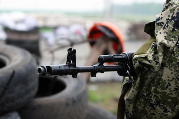 В прокуратуре сообщили страшные подробности убийства десантников под Кропивницким