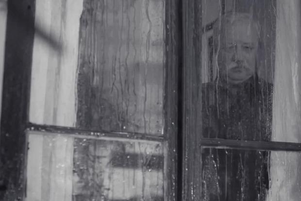 Якубович попал в базу данных «Миротворца» из-за поездки в Крым