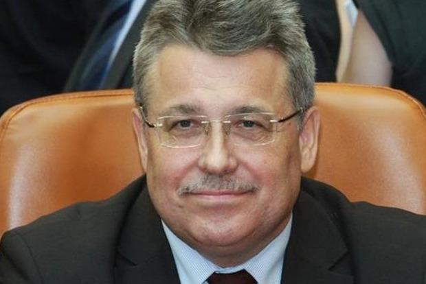 Смерть восьмого российского дипломата за неполный год: скончался торгпред РФ в Нидерландах