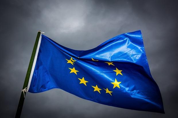 Санкции ЕС против России вступят в силу 29 декабря