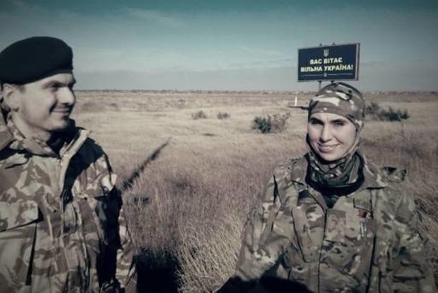 Окуева и Осмаев сами отказались от госохраны - Нацполиция