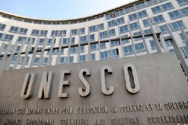 США могут выйти из ЮНЕСКО - СМИ