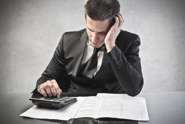 Налоговики рассказали легальную схему уменьшения налога на недвижимость