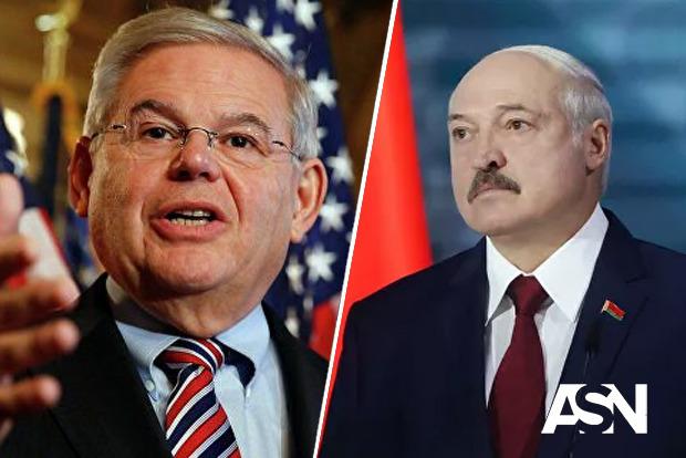 Американский сенатор призвал правительство США возобновить санкции против Лукашенко