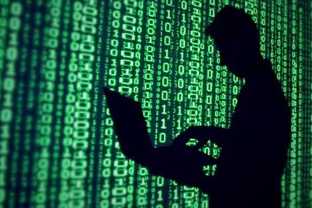 Дослідники оцінили світовий збиток від кібератак у 2016 році в $450 млрд