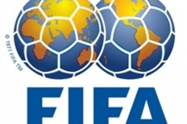 Восемь чиновников ФИФА признались в коррупции