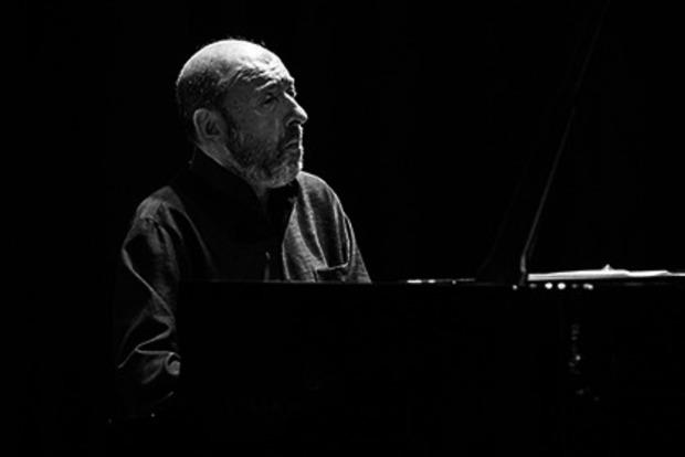 У Норвегії помер джазовий піаніст з України Михайло Альперін