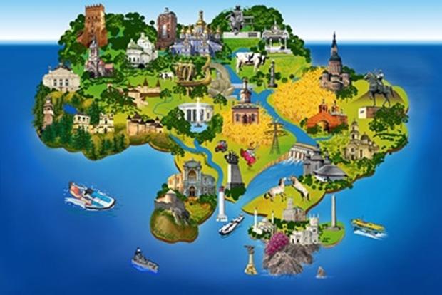 Офисы по продаже туристических путевок объявили бойкот одному из крупнейших продавцов туров в Украине