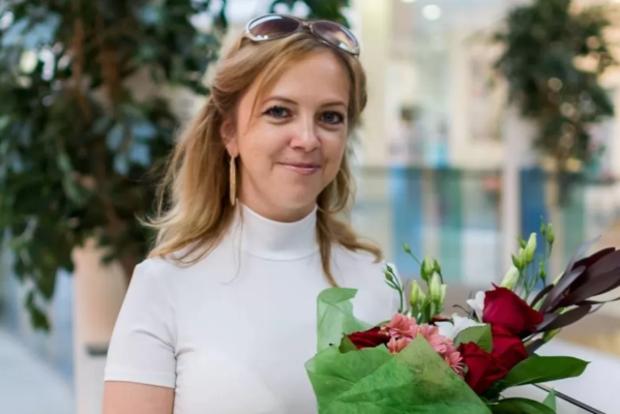 Ирина Ноздровская получала угрозы отнардепа