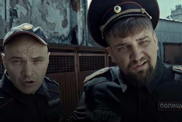 Вокруг одни дебилы: российская рэп-группа высмеяла «русский мир»