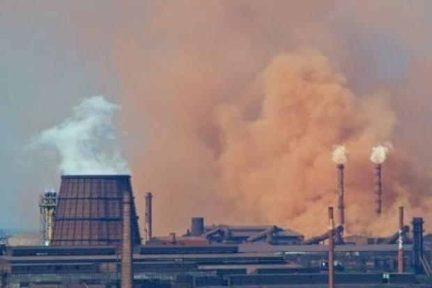 Президента просят признать Мариуполь, Кривой Рог и Запорожье - зонами чрезвычайной ситуации