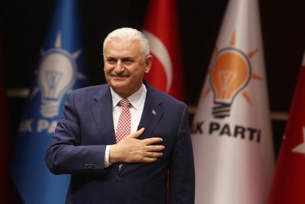 Турция отказалась от слов о компенсации России за сбитый самолет